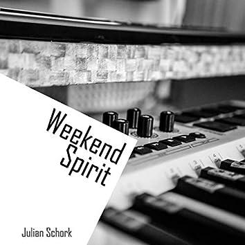 Weekend Spirit