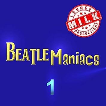 Beatlemaniacs 1