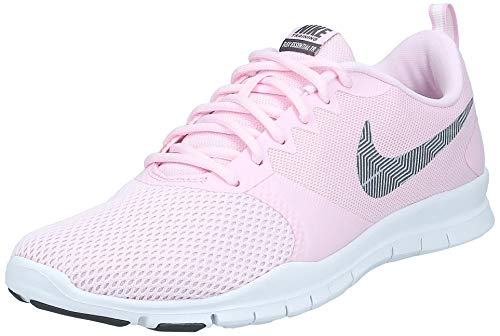 NIKE 924344-602, Gymnastics Shoe Womens, Multicolor