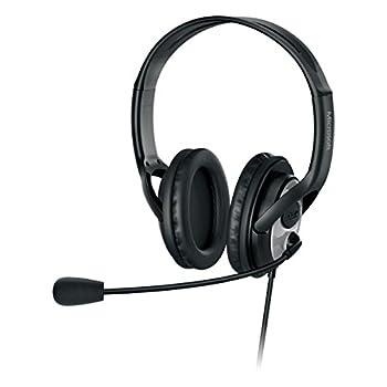 Microsoft LifeChat LX-3000 Headset  JUG-00013