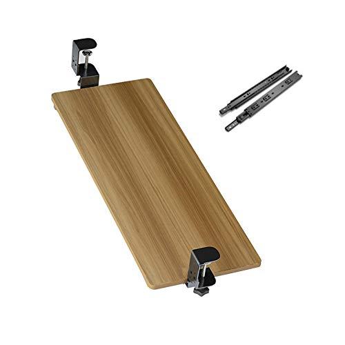 ZYZZ Holz Tastaturauszug...
