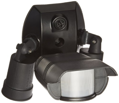 See the TOP 10 Best<br>Residential Landscape Lighting Kits