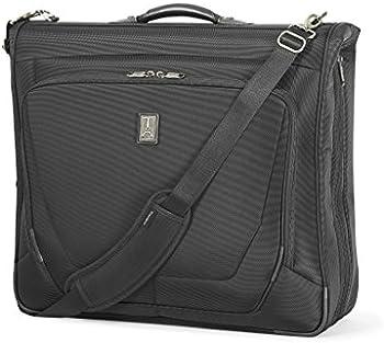 Travelpro Unisex Crew 11 Bifold Garment Bag