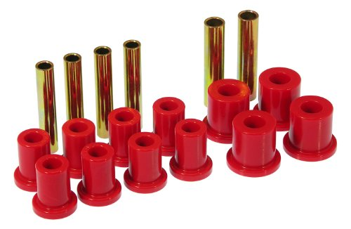 Automotive Replacement Chassis Spring Bushings