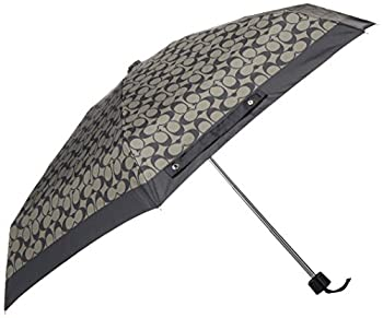 Best coach umbrella Reviews