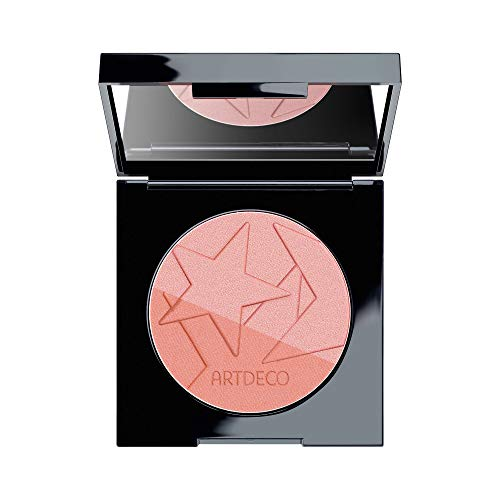 Blush Couture Glamour Makeup 10 g