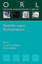 systemic lupus erythematosus (أكسفورد rheumatology مكتبة)