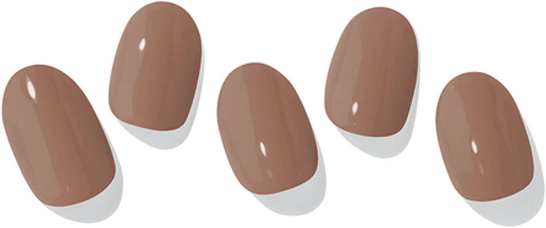 Ohora N Mob Pink Nails 30pcs 16 Dallas Mall Gel Limited price 14 Nai Basic Point Nail