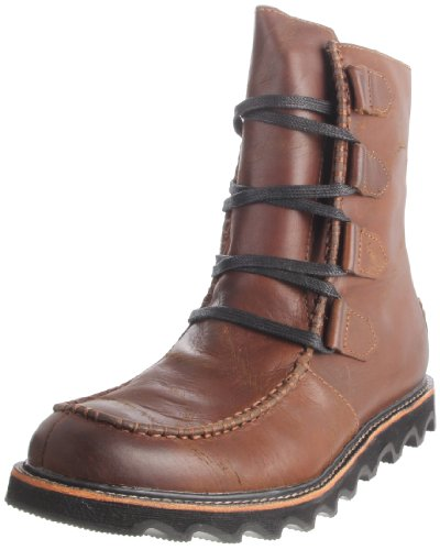 Sorel Men's Mad Boot Lace Boot