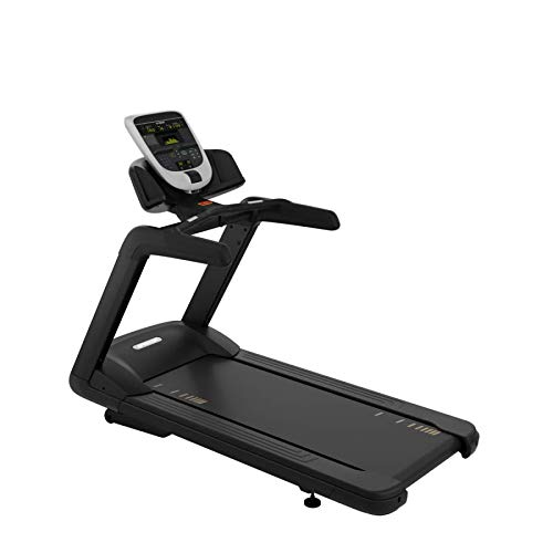 Cheapest Prices! Precor TRM 731 Commercial Treadmill - Black