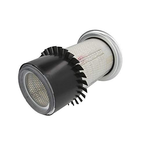 Luftfilter DONALDSON P771555