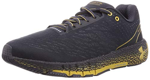 Under Armour HOVR Machina Zapatillas para Correr - AW20-43