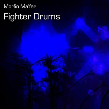 Fighter Drums