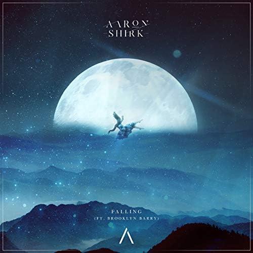 Aaron Shirk feat. Brooklyn Barry