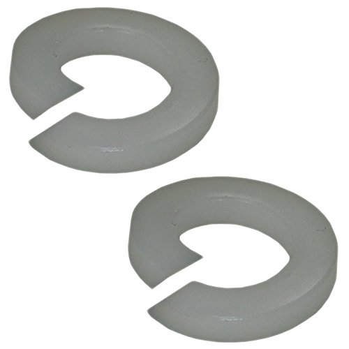 Homelite Replacement Washers # 518747001-2PK