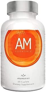AM Essentials