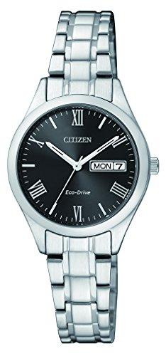 Citizen EW3196-81EE
