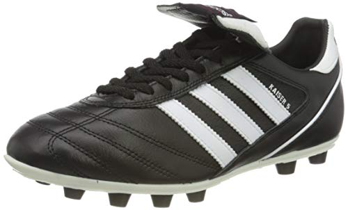 adidas Copa Mundial Fester Boden Classic Fußballstiefel - 38.6