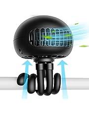 USB Fan SM
