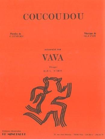 COUCOUDOU