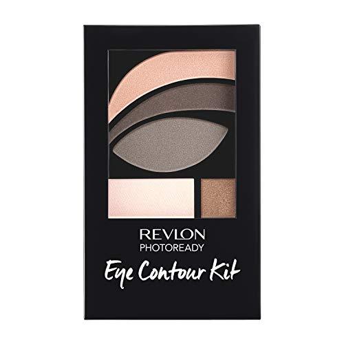 Revlon Photoready Eyeshadow Lidschatten #501 Metropolitan 2.8g