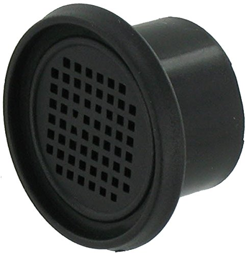 Filtre à charbon actif pour cave à vin de la marque VIN sur VIN - VIN sur VIN - ACI-VSV900