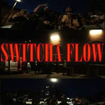 SWITCHA FLOW