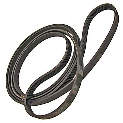 GEN HOTPOINT CTD00 CTD40 CTD80 Tumble Dryer Belt 1991H6