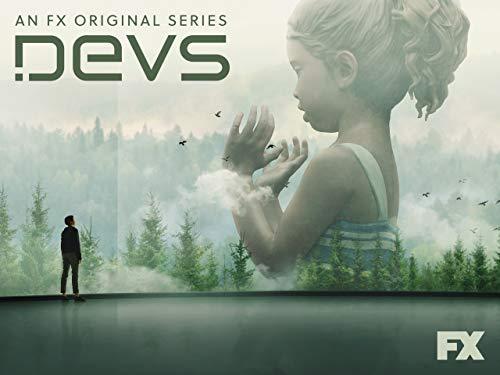 Devs Review