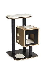 kratzbaum unverzichtbar f r jede katzekratzbaum kaufen info. Black Bedroom Furniture Sets. Home Design Ideas