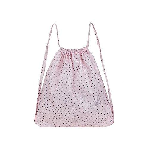 Mochila blanda My bag's Sweet dream rosa