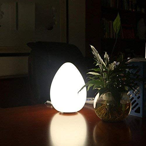 Ranking TOP17 FUSKANG Emotional Light Remote Night SEAL limited product with Table Energ Lamp