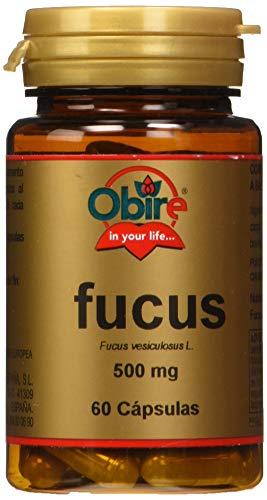 Obire Fucus - 100 gr