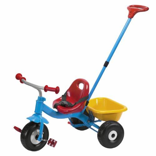 Chicco 00070075000000 - Air Trike Dreirad