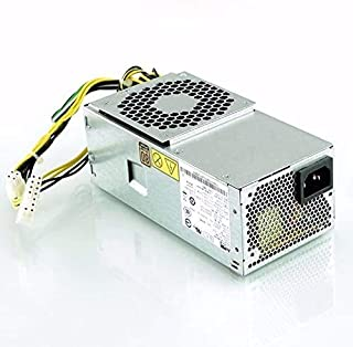 NEW Power Supply 240W Real; For Lenovo ThinkCentre M78 M730 M93 M93P SFF