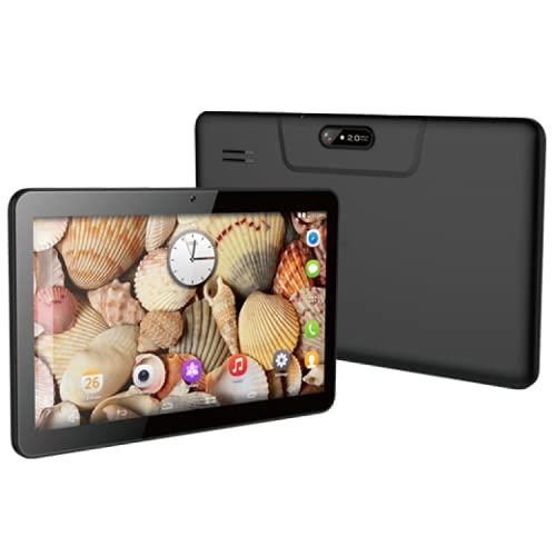 MAJESTIC Tablet TAB-911 BK 10,1' Quad Core 2+16GB WiFi + 3G Black Italia