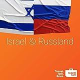 Scheda SIM internazionale per comunicazioni mobili prepagata per viaggi in Russia e Israele (per SMS...