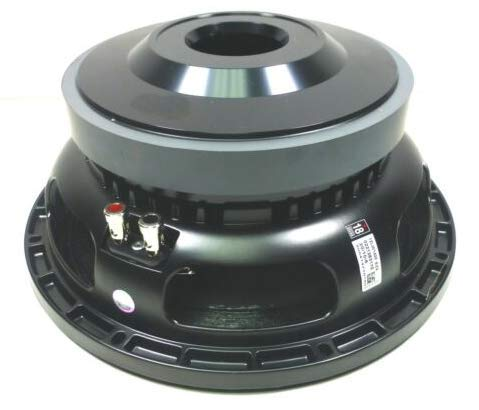 Eighteen Sound / 18 Sound 12' - 12LW1400 High Output Low Frequency Speaker