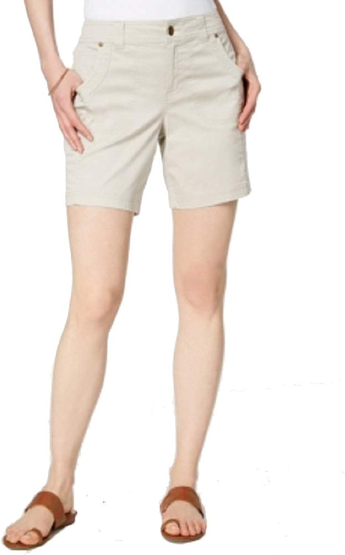 Style & Co. Cargo Shorts