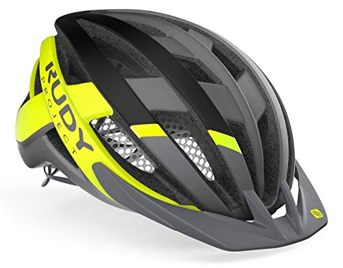 Rudy Project Venger Mtb Visor Kit L