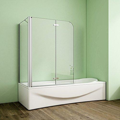 Aica Sanitär GmbH -  Duschabtrennung
