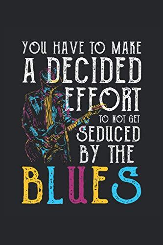 Notebook: blues, jazz, musica, sassofono, tromba,: 120 pagine foderate - notebook, bookbook, diario, per fare lista, libro di registrazione, piano, organizza e nota.