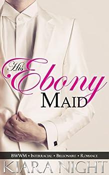 Best ebony maid Reviews