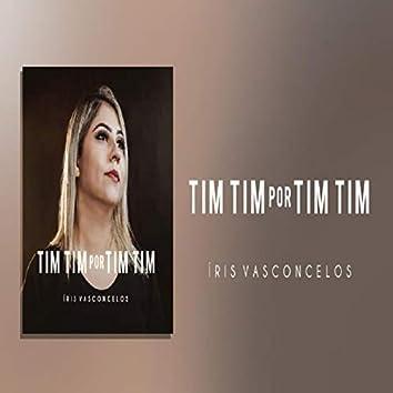 Tim Tim por Tim Tim