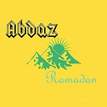 Ramadan (acoustique)