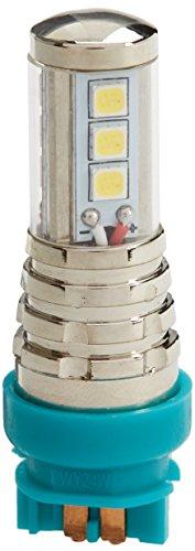 M-Tech l454 W Lampe LED pwy24 W 27 W 12 V LG