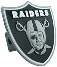 Best raiders hitch cover Reviews