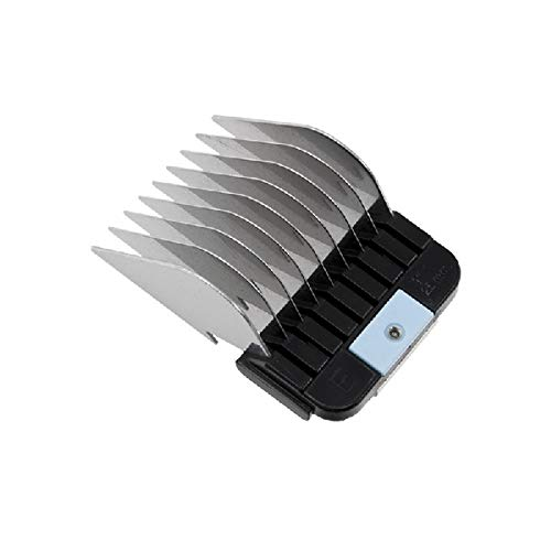 WAHL Steel Combs 25mm (Size E)