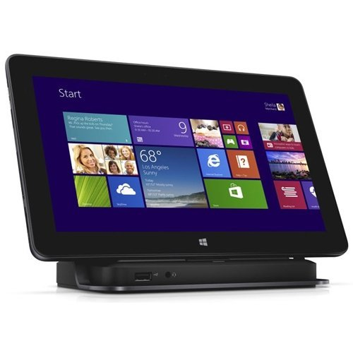 Dockingstation original Dell für Notebook/Tablet Dell Venue 11 Pro (7cp75)