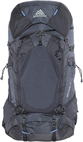 Gregory Herren Baltoro 75 SM Backpack, Dusk Blue